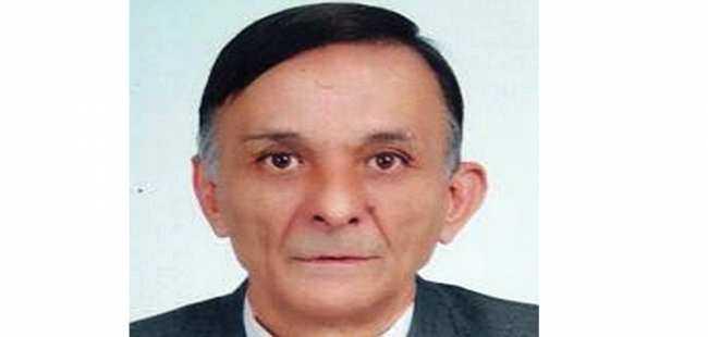 Muharrem Tuncel hayatını kaybetti