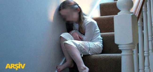 11 yaşındaki kıza ve cenine DNA testi yapıldı