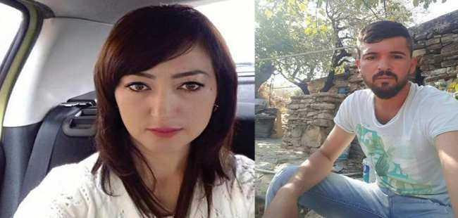 Kırgız kadının cezası belli oldu