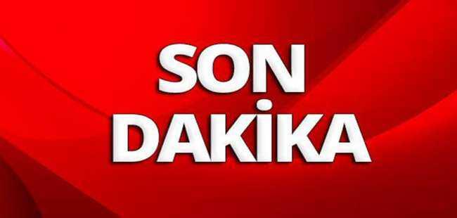 Türk-İş'in istediği asgari ücret belli oldu