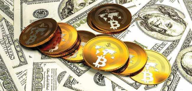 Japon şirket maaşları Bitcoin ile ödeyecek