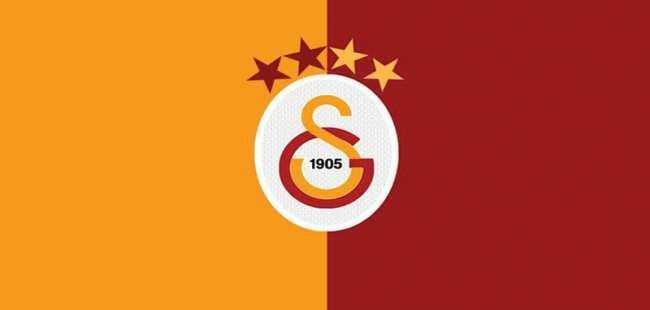 Galatasaray'da seçim kararı alındı