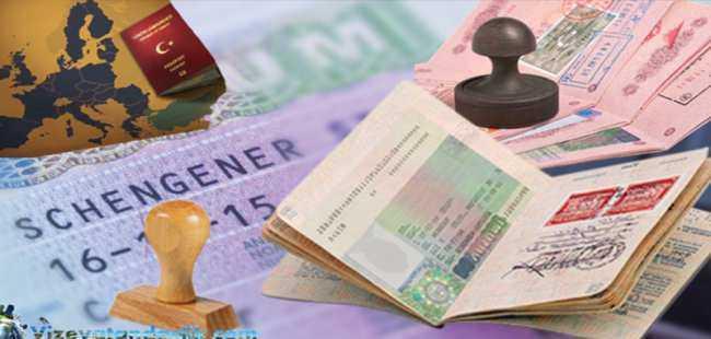 ABD'den vize tarihi açıklaması