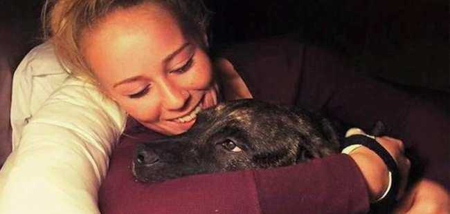 Genç kızın ölümüyle ilgili korkunç detaylar ortaya çıktı