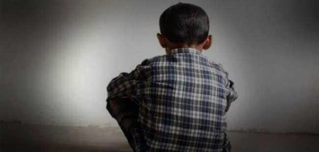 Yurtta kalan 7 öğrenciye tecavüz etmiş
