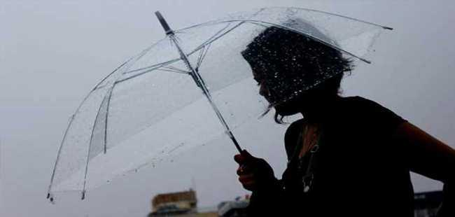 Meteoroloji'den art arda uyarılar geliyor