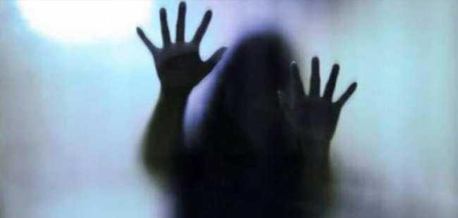 Aynı evde kalan 4 kadına tecavüz