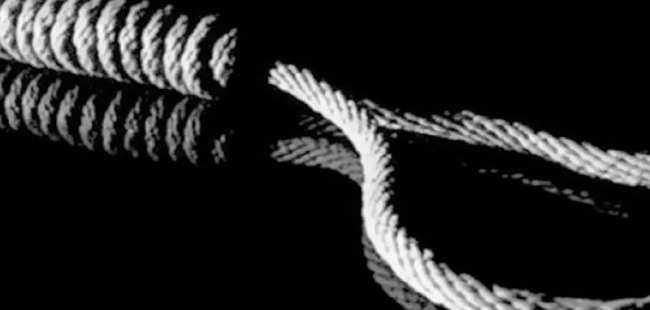 Isparta'da 50 günde 17 kişi intihar etti