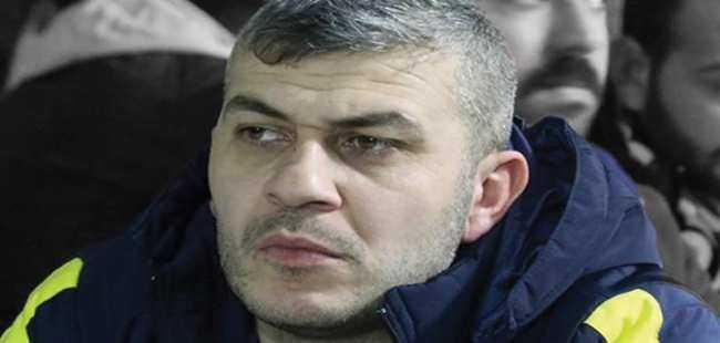 Mehmet Altunkaynak hayatını kaybetti