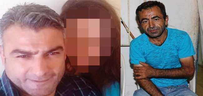 Cesedi 14 aydır bulunamadı