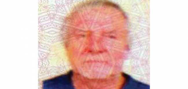 Alanya'da yaşayan Hollandalı ölü bulundu