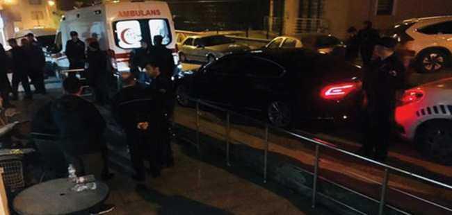 Sinop'ta kız çocuğu ölü bulundu