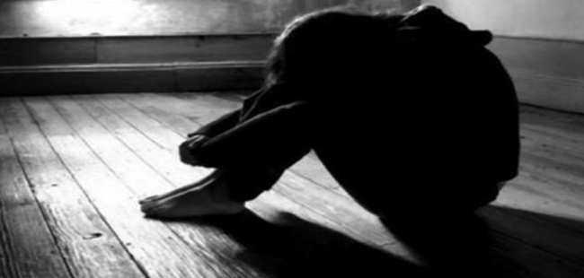 Cinsel istismar sanığına 19 yıl hapis