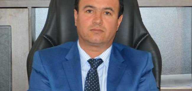 'EĞİTİMDEKİ BAŞARI GRAFİĞİ YÜKSELİYOR'