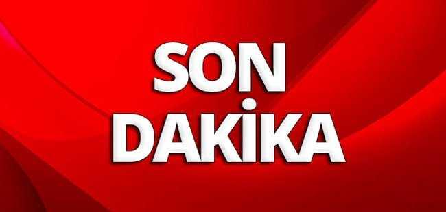 PAZAR YERİNE BOMBALI SALDIRI!