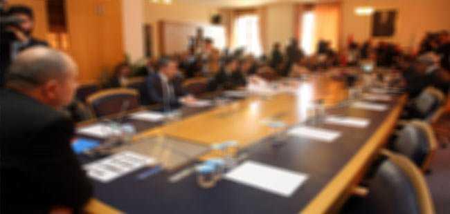 OHAL komisyonu göreve başlıyor