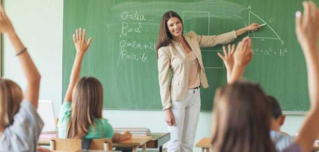 Sözleşmeli öğretmenlik atama sonuçları açıklanacak