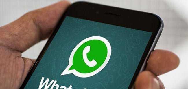 Whatsaap kullanıcılarına kötü haber