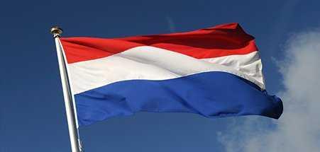 HOLLANDA'DAN 15 TEMMUZ UYARISI