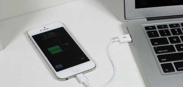 Apple'dan yeni ara kablo geliyor!