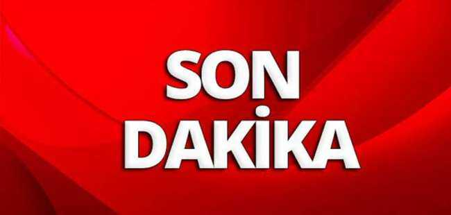 35 gazeteci için gözaltı kararı