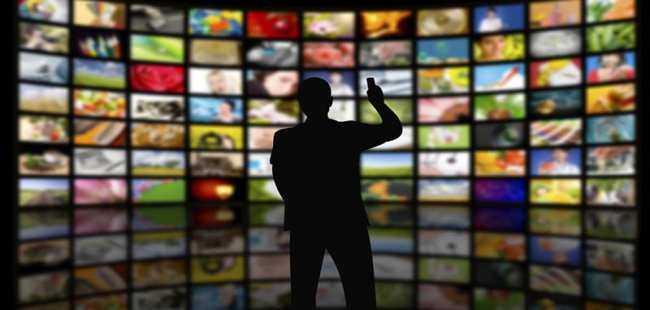 17 radyo ve TV kanalı satışa çıkarıldı
