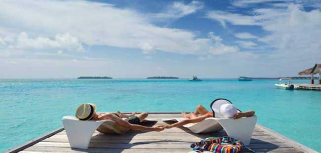 Bayram tatilinden kimler yararlanamayacak?