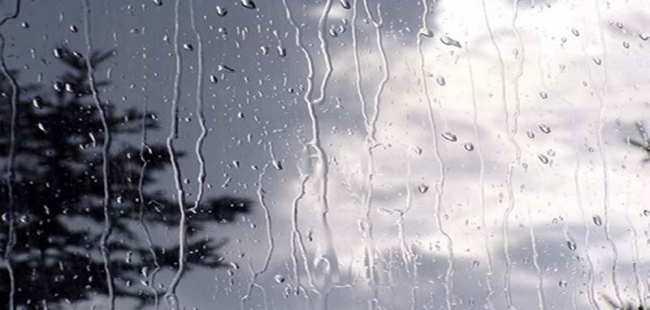 Meteoroloji 10 ili uyardı