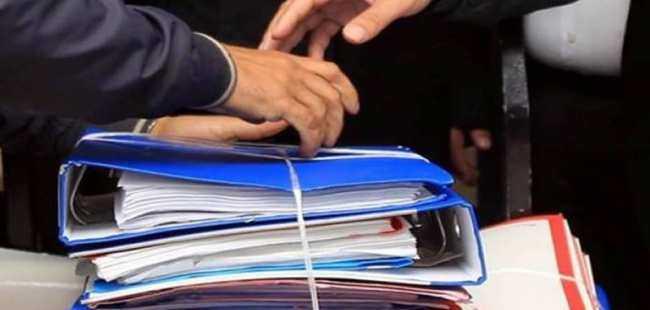 OHAL Komisyonu'na başvuru rekor kırdı