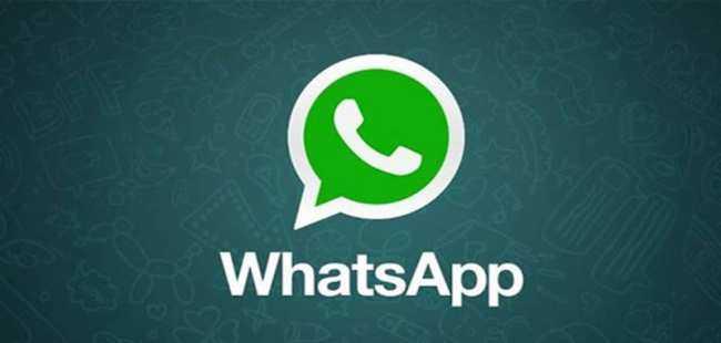 Whatsapp'ta paralı dönem başlıyor