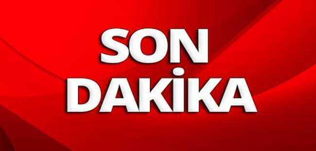 AK Partili milletvekiline bombalı saldırı girişimi