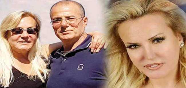Filiz Aker'in ağabeyinden şok iddialar