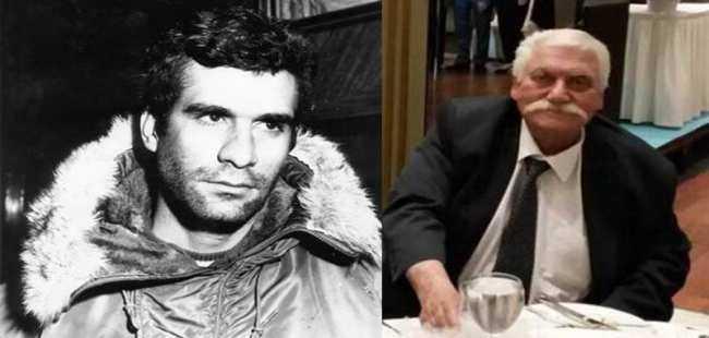 Deniz Gezmiş, Mahir Çayan ve Erdal Eren'in avukatıydı
