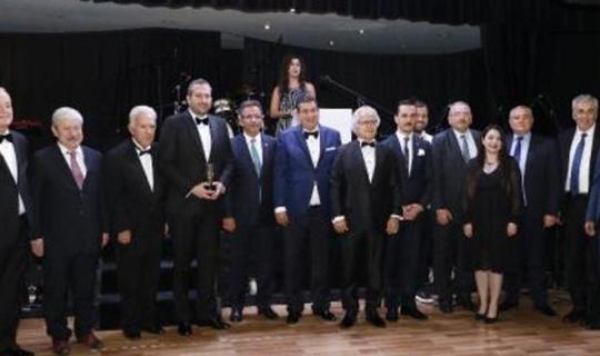 ANSİAD 2017 yılı Medya Ödülleri sahiplerini buldu