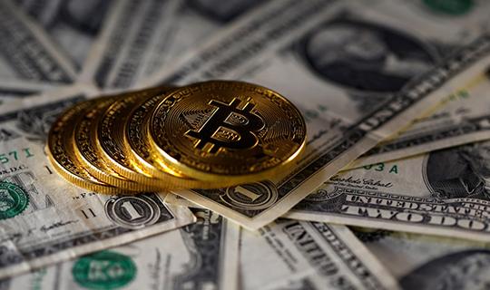Bitcoin ile ilgili soruşturma açıldı