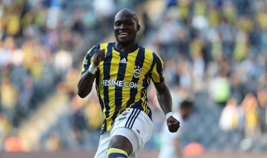 Bursaspor'dan müthiş transfer