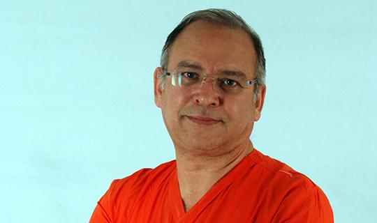 Doktor Arıcan'dan eklem kireçlenmesi uyarısı