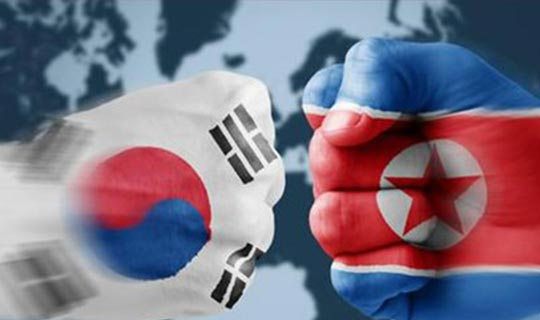 İki ülke sorunları diyologla çözecek