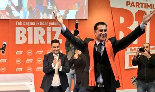 KKTC'de seçim sonuçları açıklandı