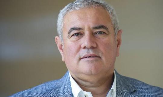 Başkan Çetin'den önemli uyarı