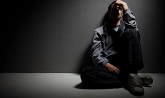 Kanserde depresyon ölüm riskini artırıyor