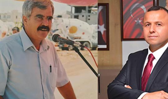 Antalya AK Parti'de İl Başkanlığı yarışı kızıştı