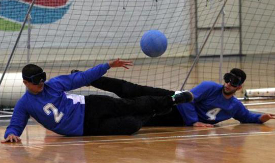 Antalya'da nefes kesen maçlar