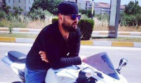Antalya'daki cinayet ile ilgili flaş gelişme