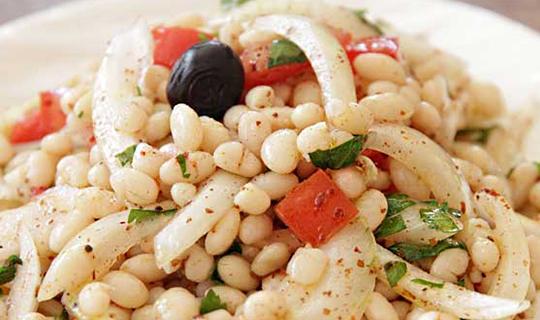 Antalya'nın ünlü lezzeti tescillendi