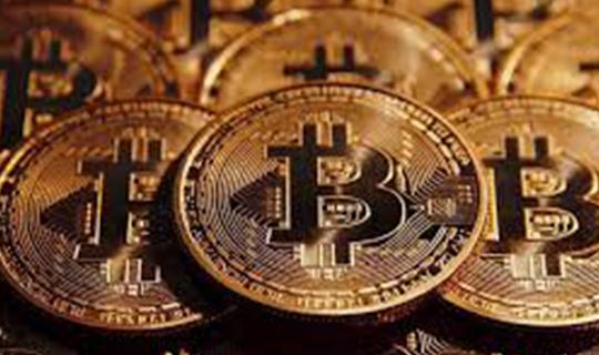 Bitcoin ile ilgili müthiş iddia