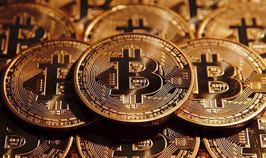 Bitcoin'in düzenlenmesi çağrıları reddedildi