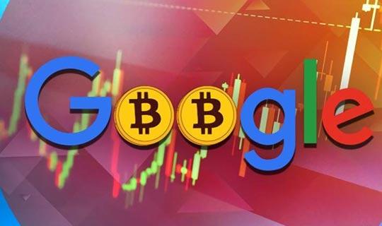 Google'dan sanal para hamlesi