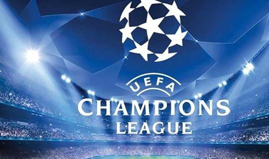 Şampiyonlar Ligi'ne katılan takımlara servet