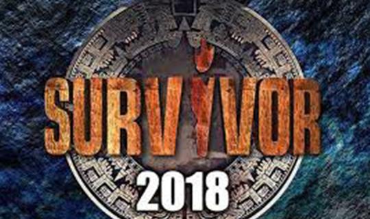 Survivor'da eleme heyacanı yaşandı